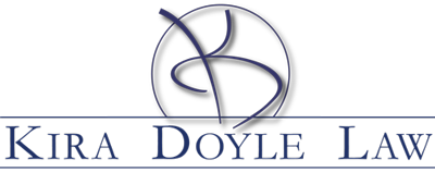 Kira Doyle Law - St  Petersburg Estate Planning & Real Estate Attorney
