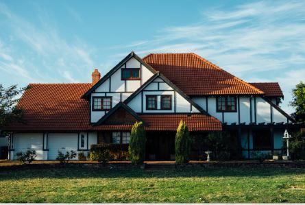 1-11-19 house.JPG