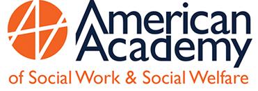 AmericanAcademy.jpg