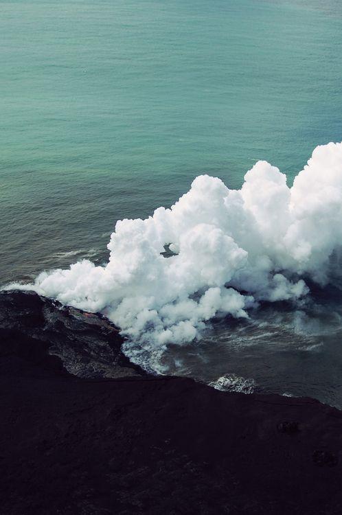 waves4.jpg