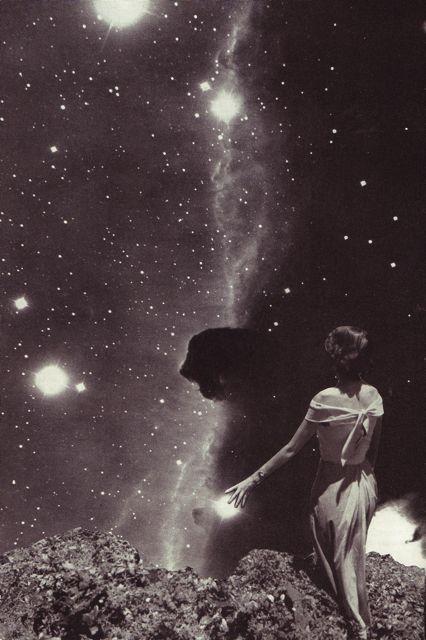 heelal.jpg
