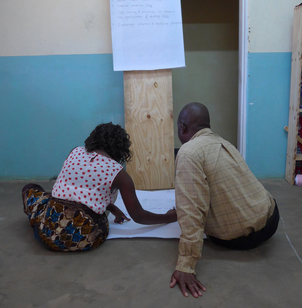Malawi 1_vk.jpg