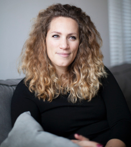 Contact met lisa: - Lisa Labadielisa@pieceofwork.nl06 - 41 21 31 02Lisa nam deel aan het 90 Dagen Programma bij Idéfix
