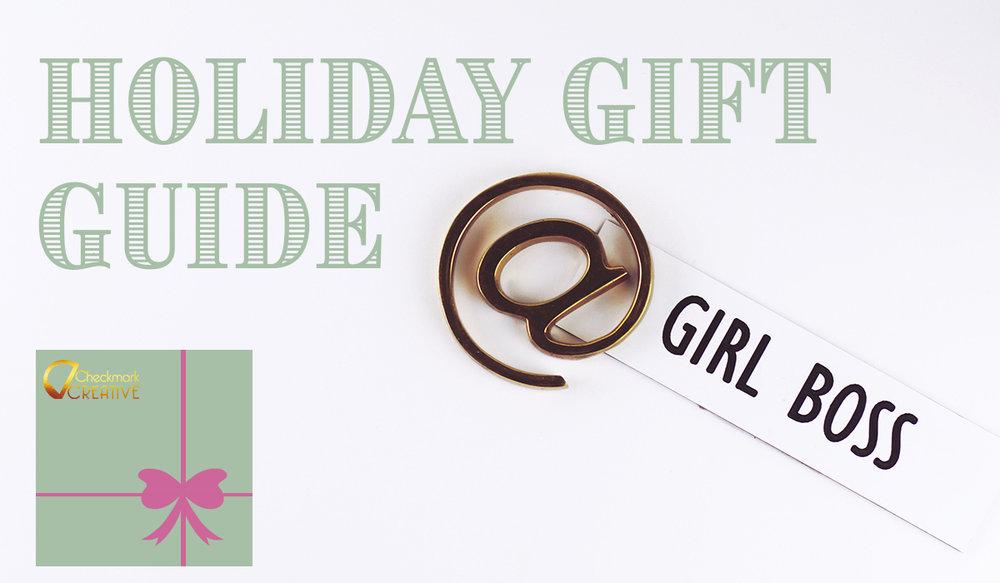 gift guideFB.jpg