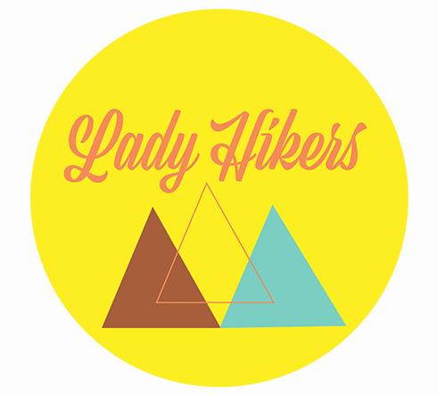 LadyHikers.png