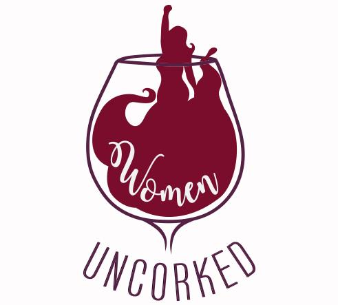 Women Uncorked.jpg