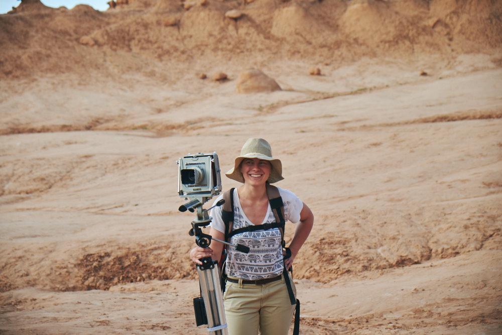 Sarah Arnoff Yeoman Utah family photographer