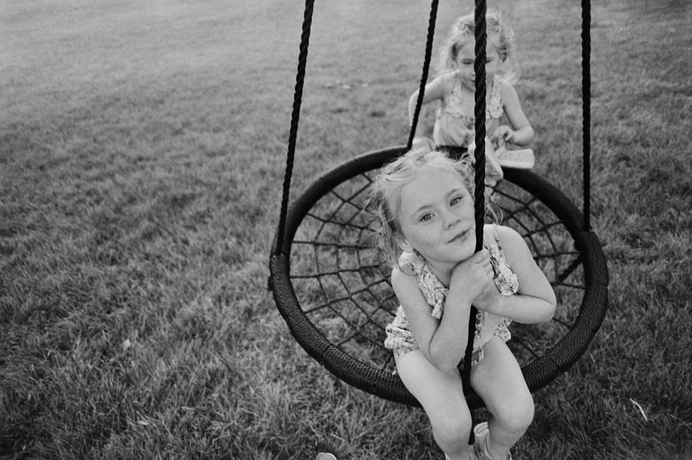 Documentary family photography Utah
