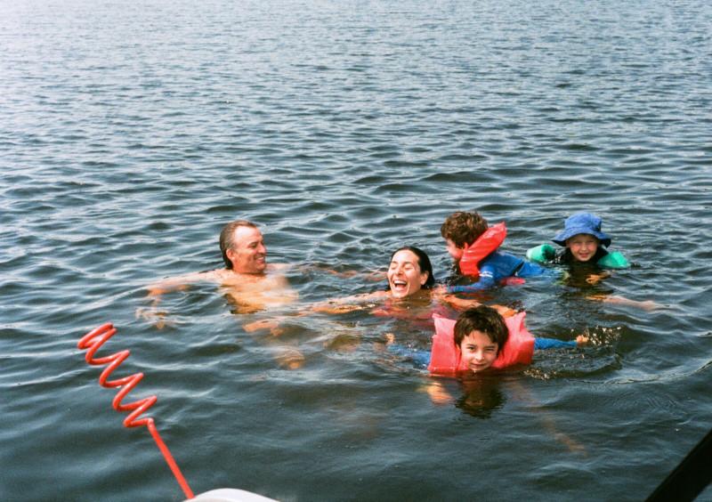 The Family Photo Essay Minnesota family photographer.jpg