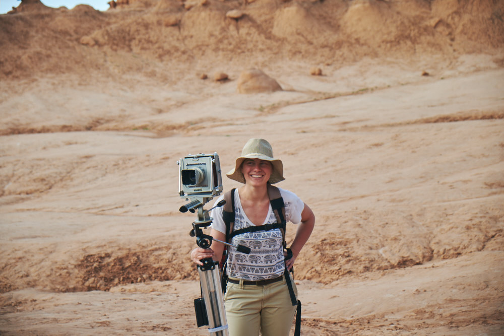 HEY THERE - I'm Sarah Arnoff Yeoman, a photojournalist, travel and portrait photographer. My background in newspapers and magazines has given me a passion for photographing stories in a real and natural way.Read more about me >>