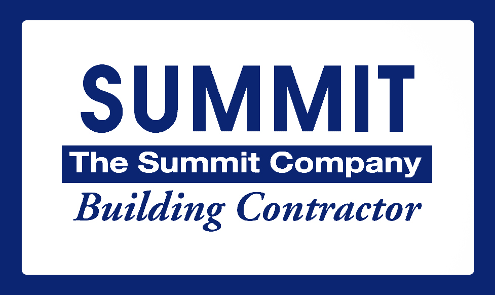 SUMMIT COMPANY