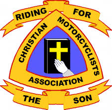 Christian Motorcylists Association.jpg