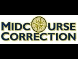 Midcourse Correction.jpg
