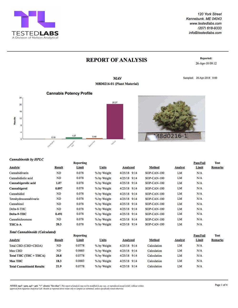 MAV Lab results.jpg
