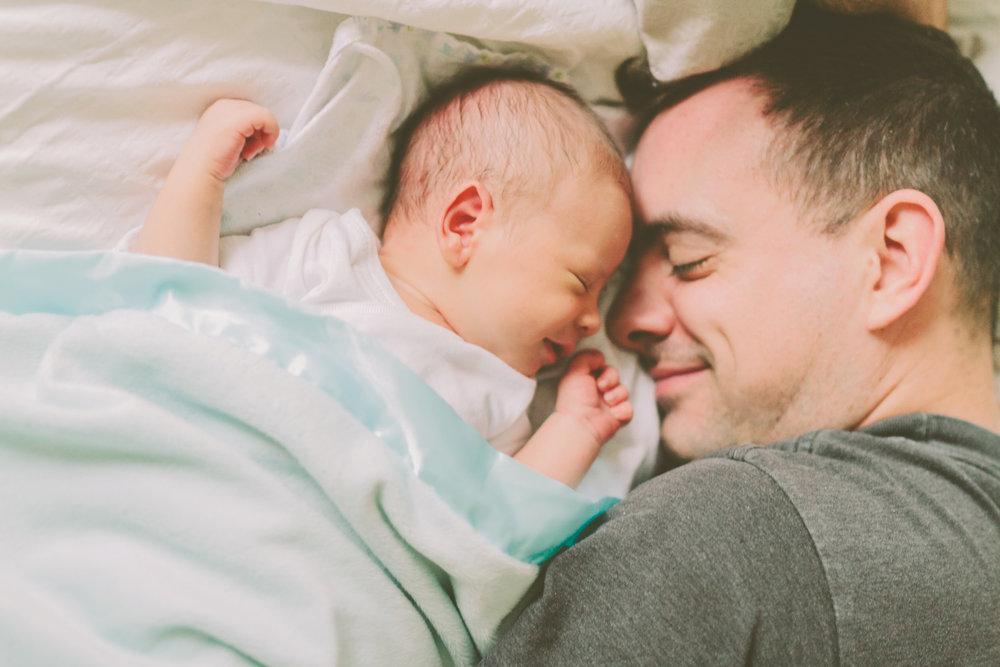 night-nurse-night-nanny-baby-care-overnight.jpg