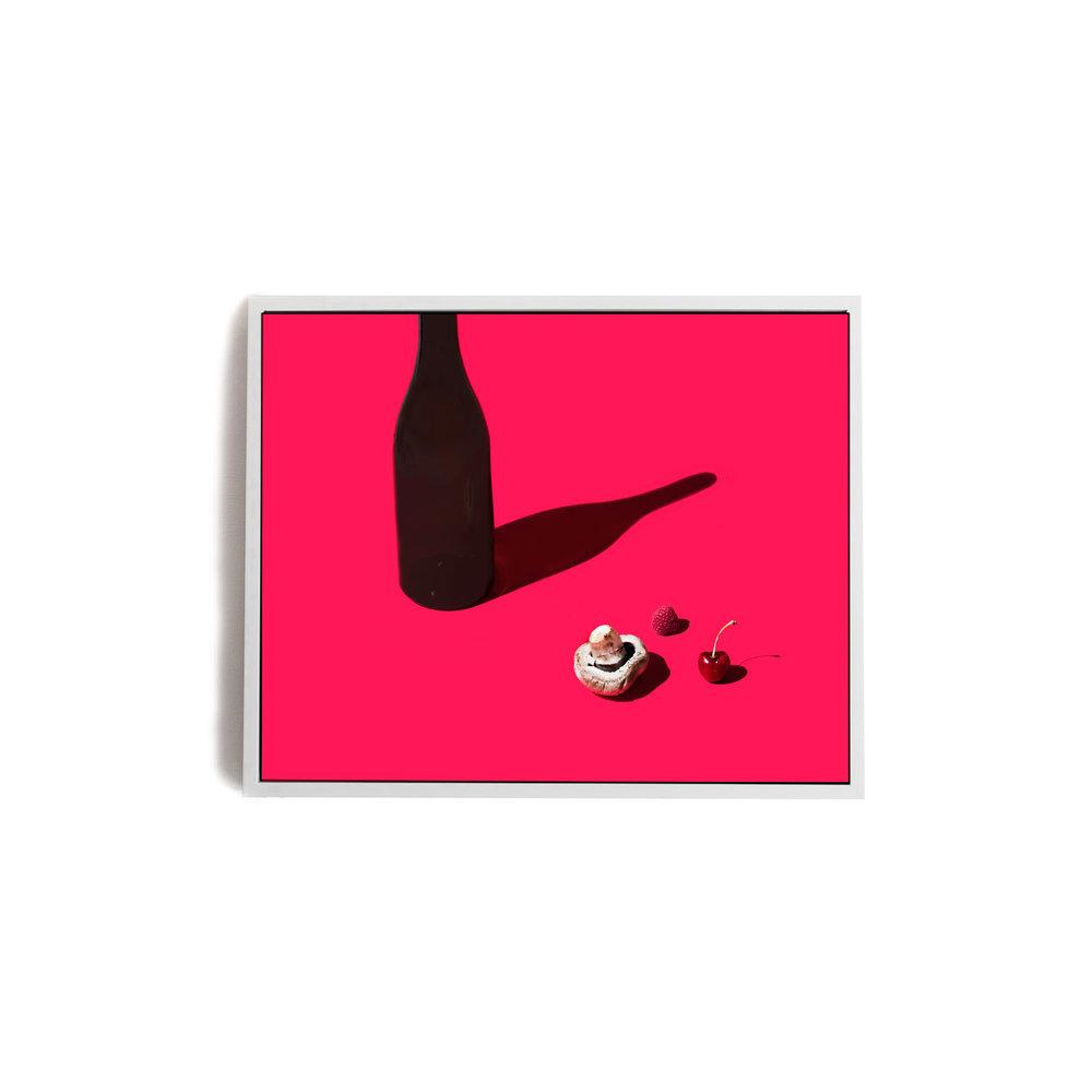 Grape1.jpg