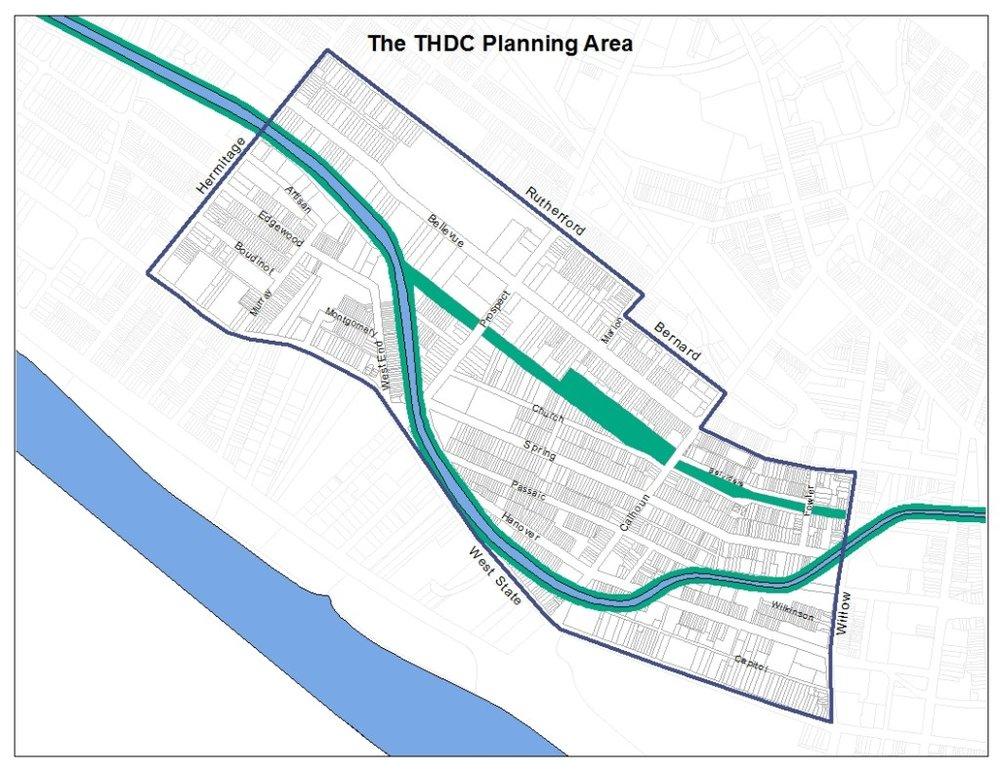 THDC-Planning-Area-1024x791.jpg