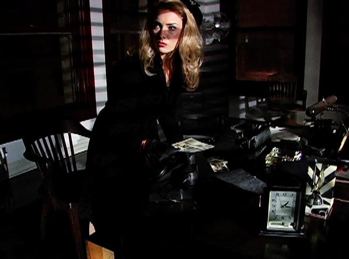 Double-Bind-noir-desk.jpg