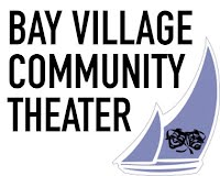 bay village community theater.jpg