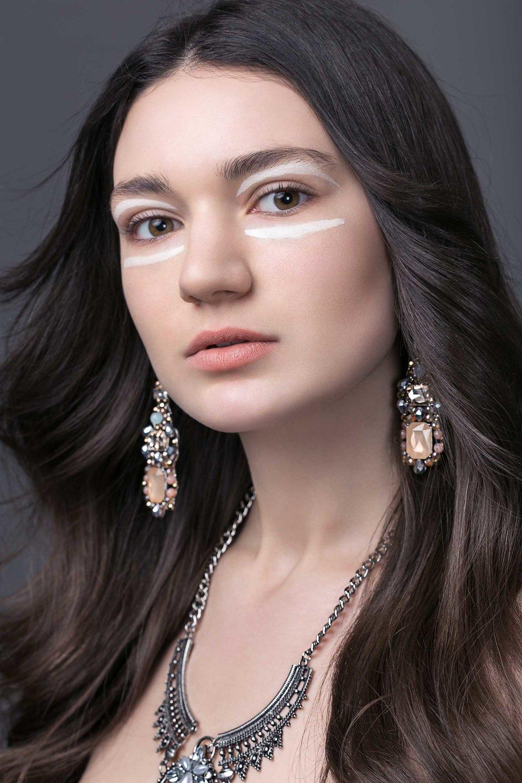 lauren-fletcher-beauty-test-shoot-web-001-copyright-lauren-fletcher.jpg