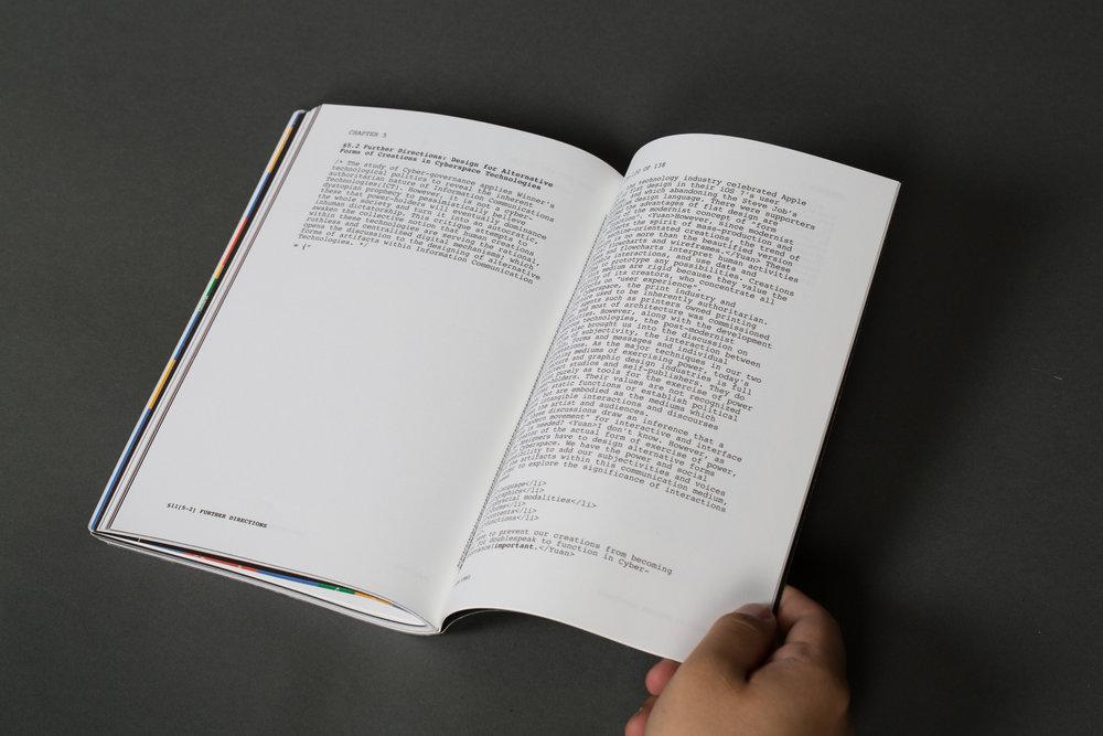 cyberbook6.jpg