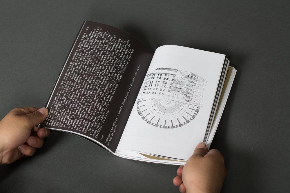 cyberbook9.jpg