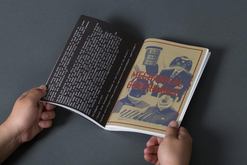 cyberbook11.jpg