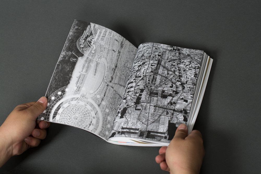 cyberbook12.jpg