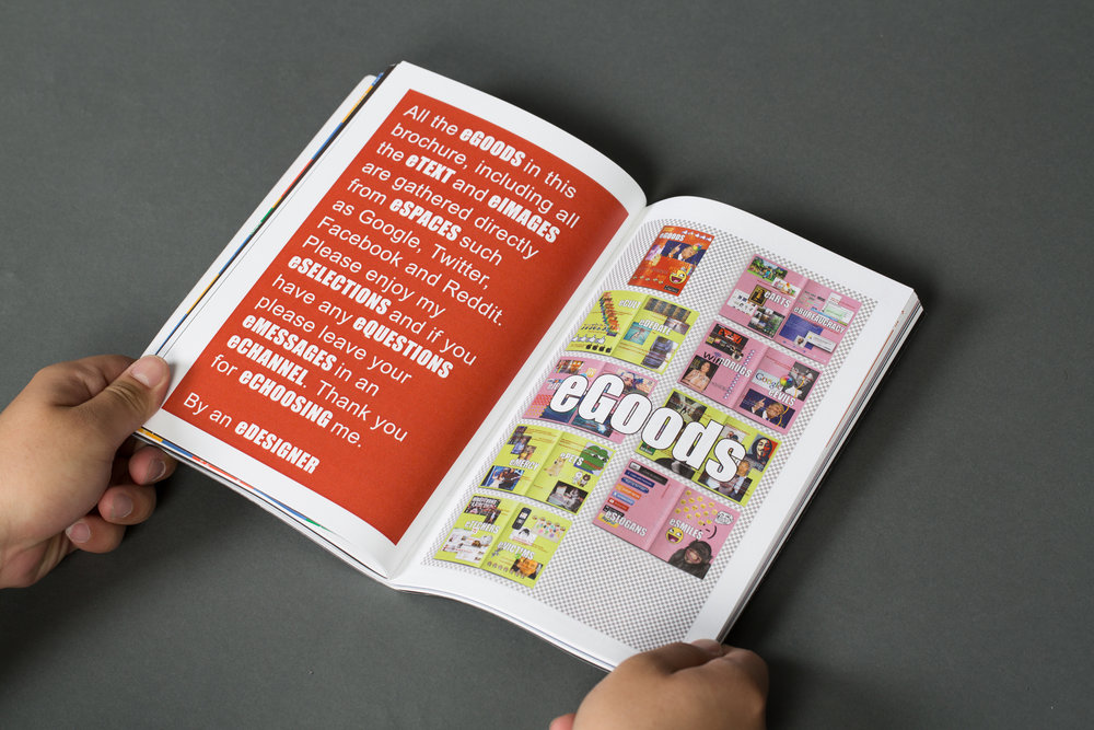cyberbook15.jpg