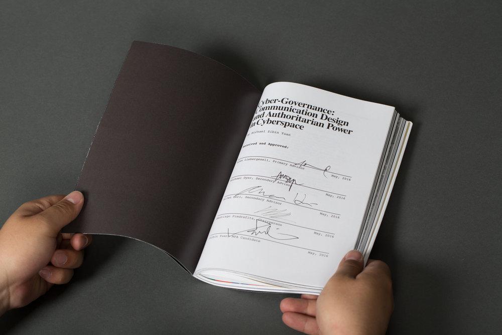 cyberbook16.jpg