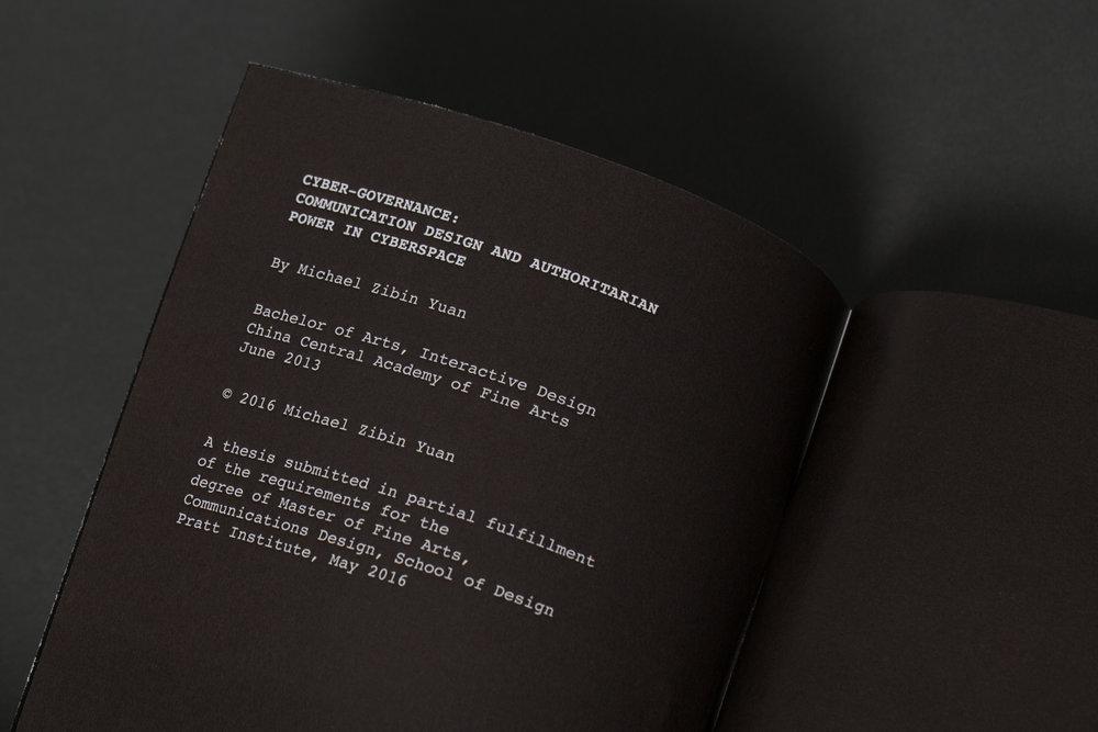 cyberbook18.jpg