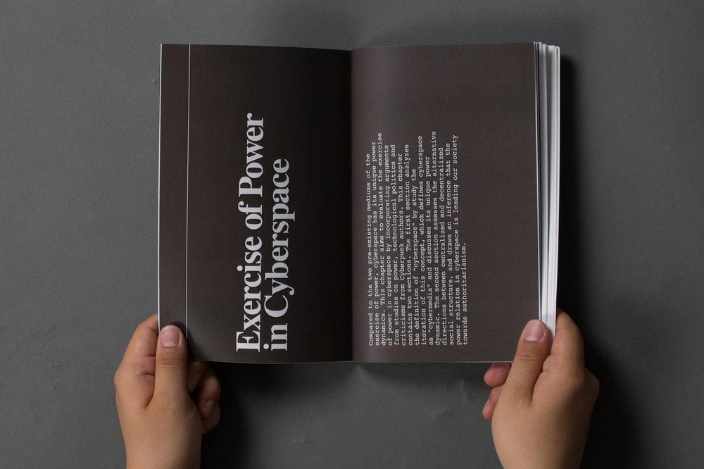 cyberbook27.jpg