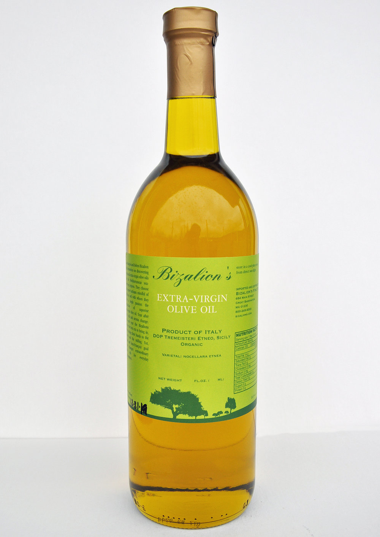 ITALY | DOP Tremeisteri Etneo, Sicily | Organic, 750ml (25.4 fl.oz.)