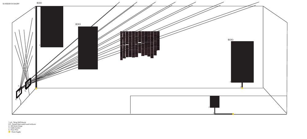 EK_installation3.jpg