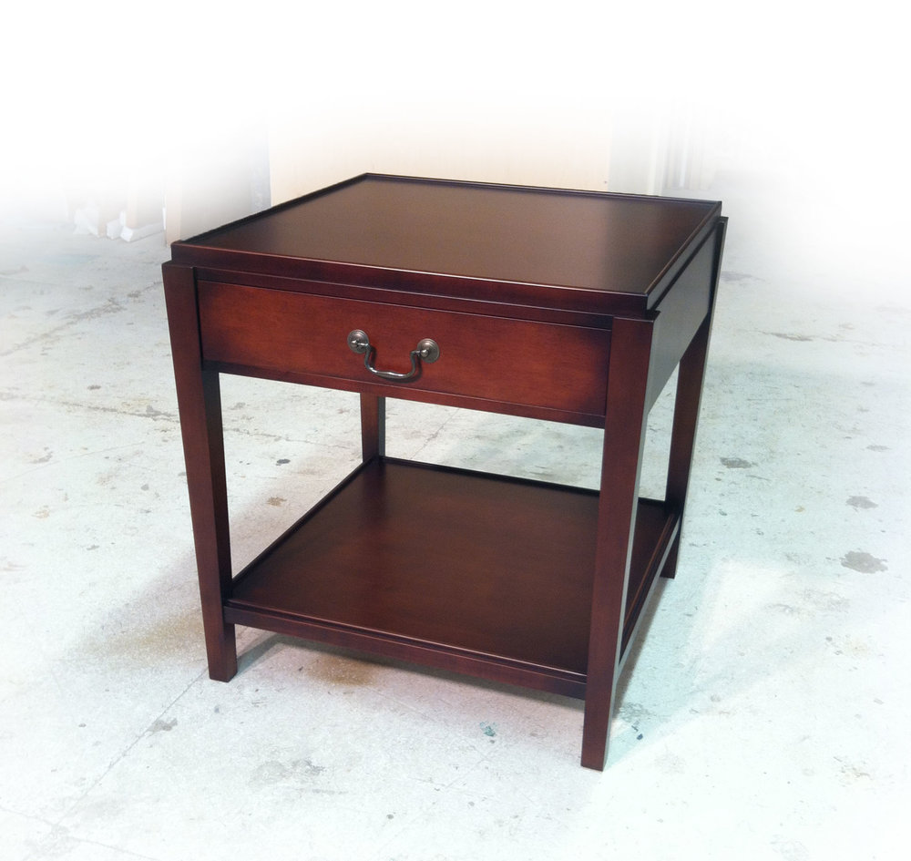JLG_cocksidetables5.jpg