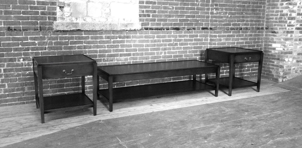 JLG_cocksidetables2.jpg