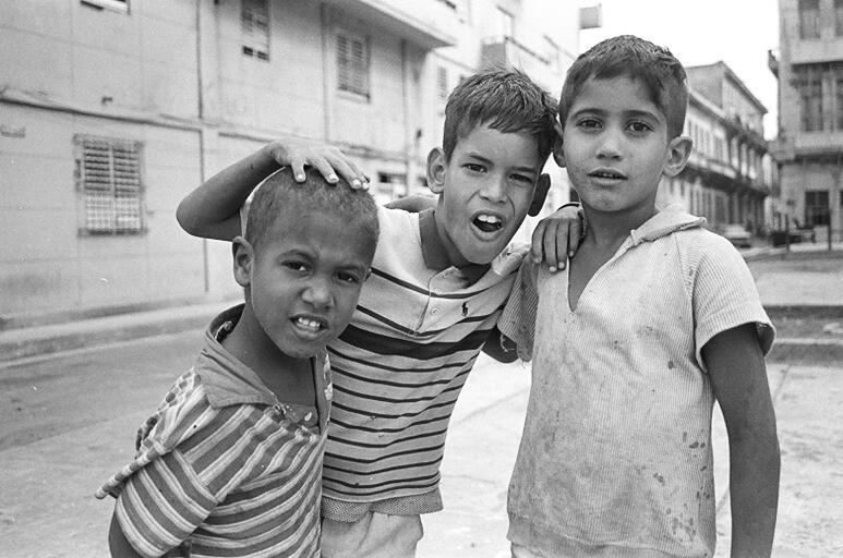 3 Boys Malecon_Havana.jpg