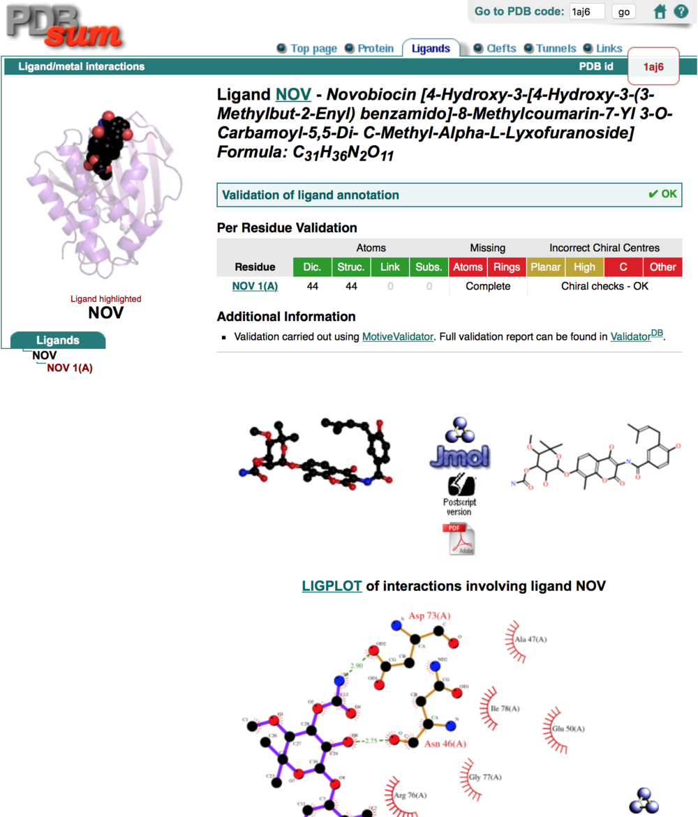 1aj6-ligands-example.png