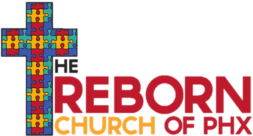 The Reborn Church of Phoenix