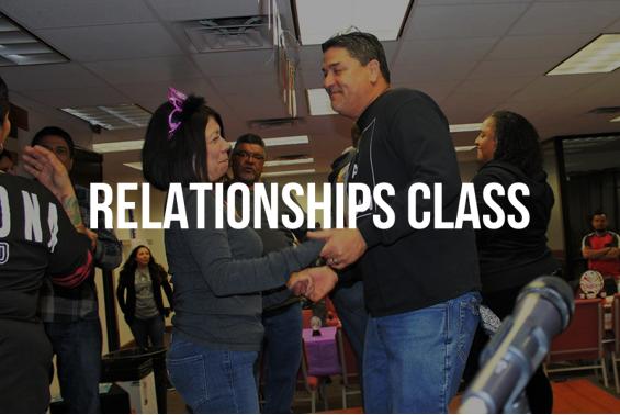 min (relationships).PNG