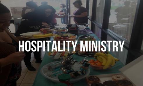 min (hospitality).PNG