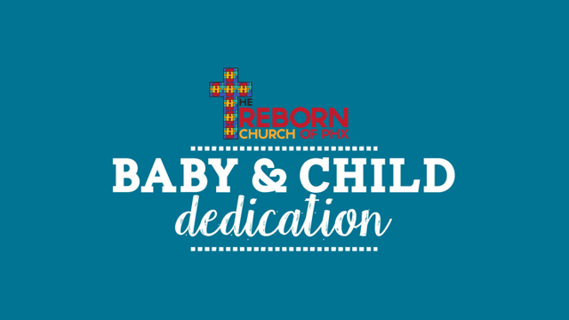 childdedidication church logo.png