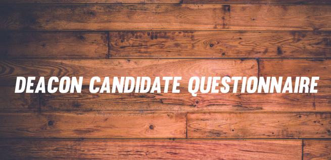 deacon candidate questionnaire.PNG