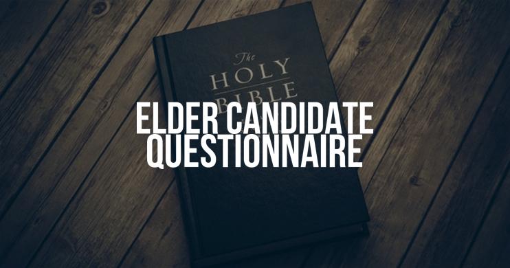 elder questionnaite.PNG