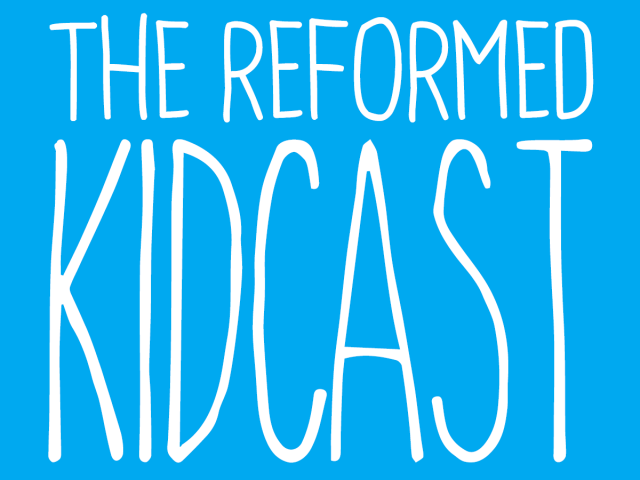 reformed kidcast.png