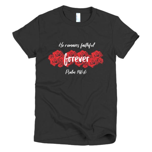 shirt-psalm146.jpg