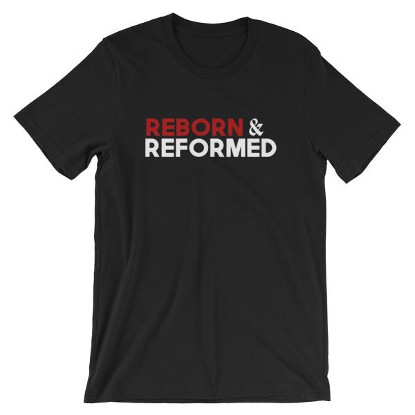 shirt-rebornreformed.jpg