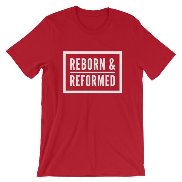 shirt-rebornreformed1.jpg