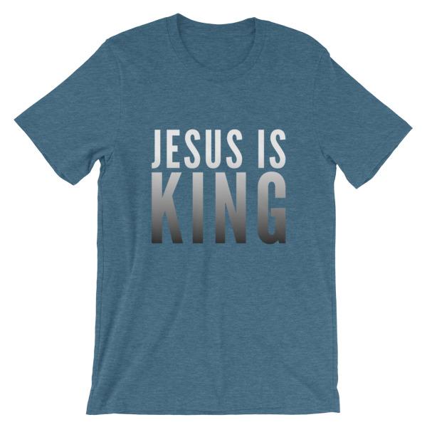 shirt- jesusisking.jpg