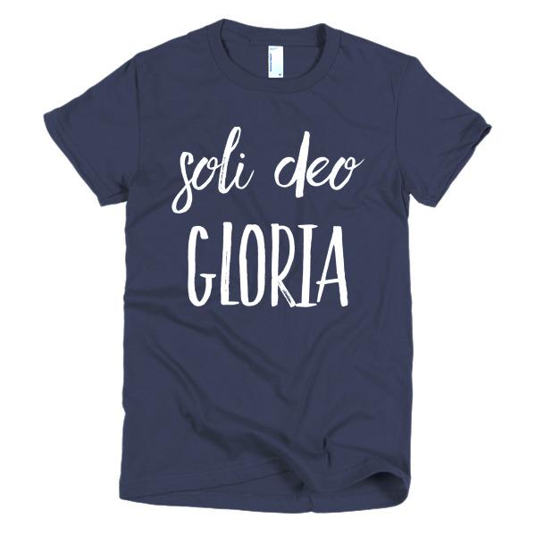 shirt-solideogloria.jpg